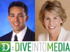 yusuf-nancy-dive-into-media