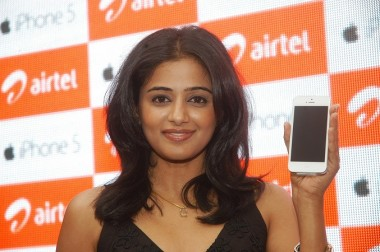 Airtel_iPhone_5