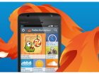 Firefox OS-feature
