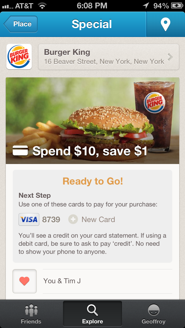 Foursquare_burger_king