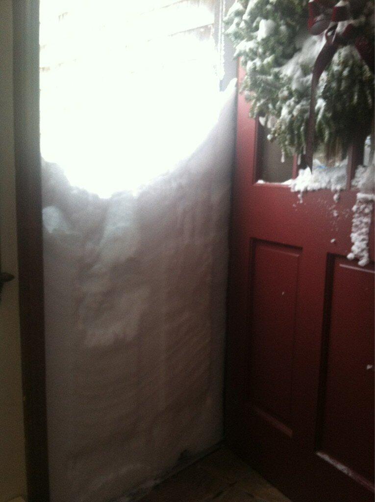 JHhiker711_snow