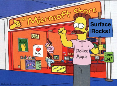 Microsoft_Store_Flanders_Surface