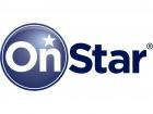 OnStar_Corp_4C
