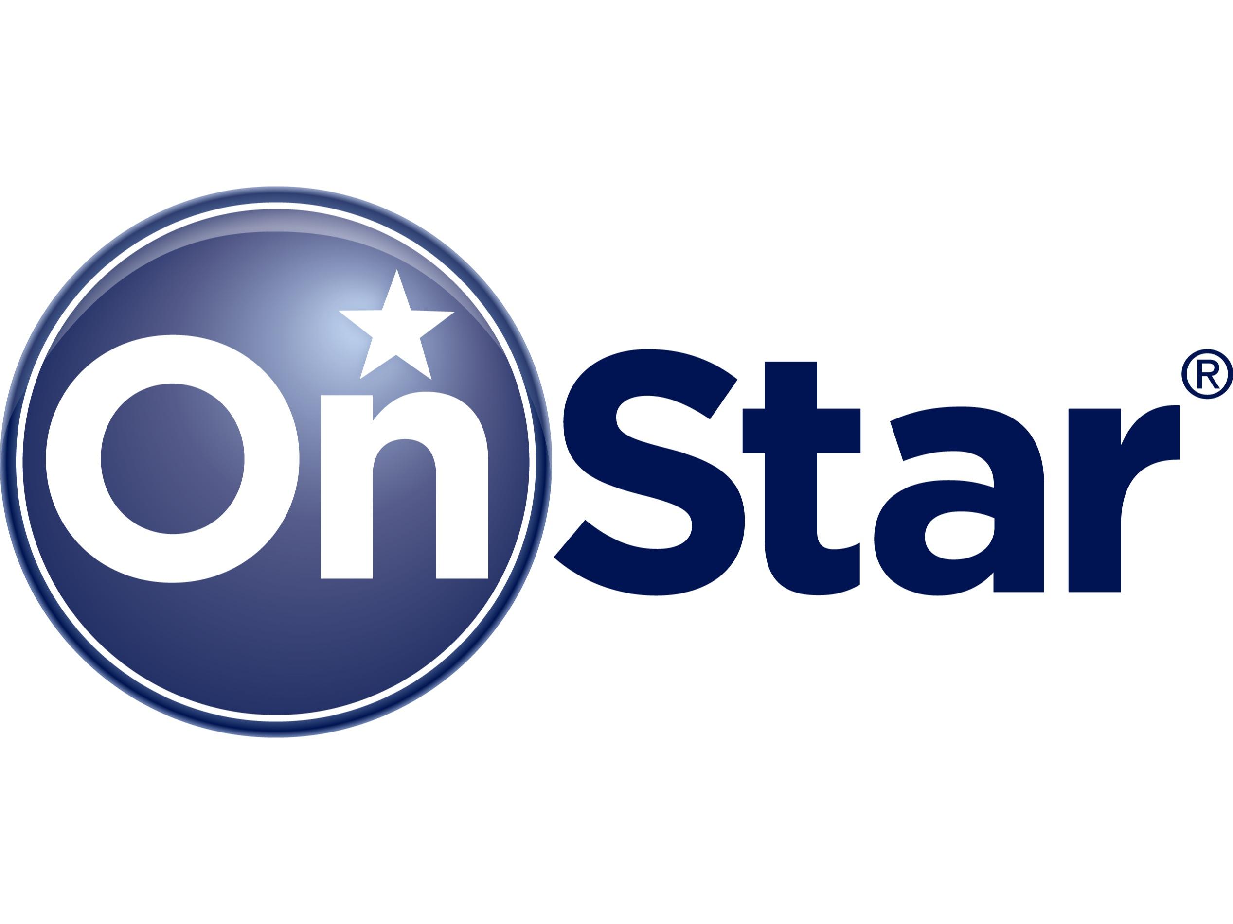 logo logo 标志 设计 矢量 矢量图 素材 图标 2535_1901