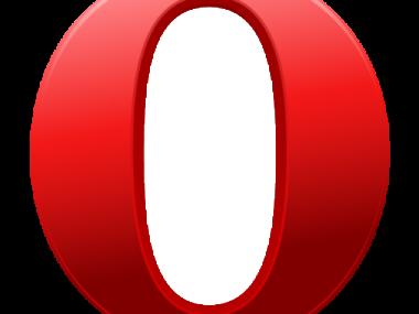 Opera_512x512-feature