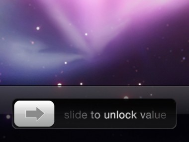 Slide-To-Unlock-Value-Cropped