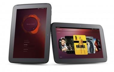 Ubuntu Tablet image.jpg