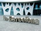 barcelona_mwc_venue