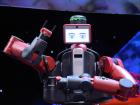 baxter_robot