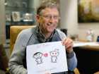bill_gates_reddit