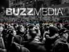 buzzmedia