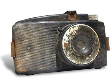 camera380