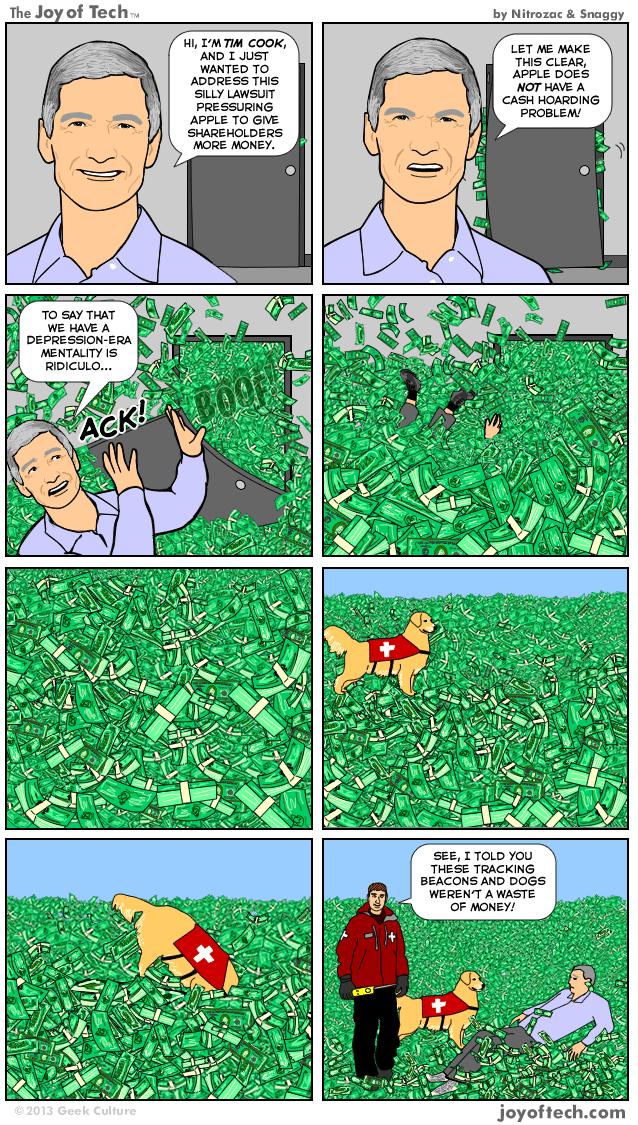 comic021313