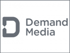 demand_media_logo