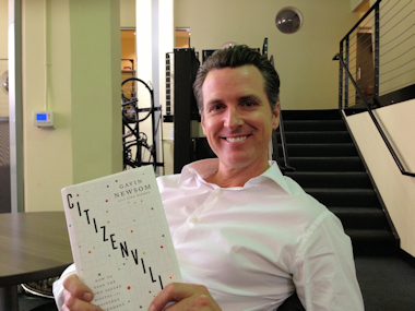 gavin_newsom_book