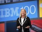ginni_rometty_IBM2