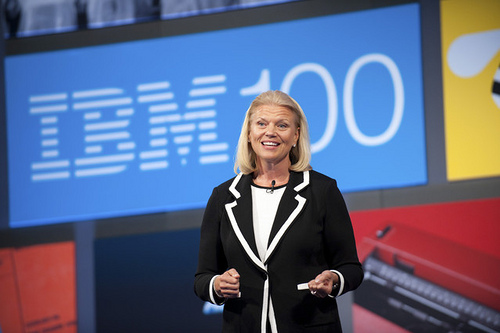 ginni_rometty_IBM2