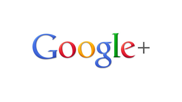 http://allthingsd.com/files/2013/02/google-plus-logo-640.jpg