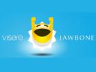 jawbone_visere