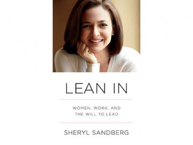 leaninorg-feature