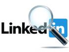 linkedin_380