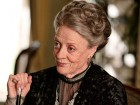 maggie-smith-article