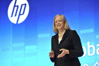 meg_whitman_apj