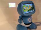 mwc_robot