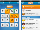 ruzzle_screens