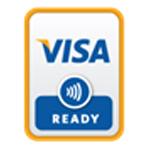visa ready
