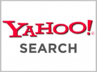 yahoo_search_380