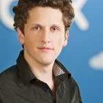 Aaron Levie_Headshot