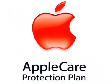 Apple_care