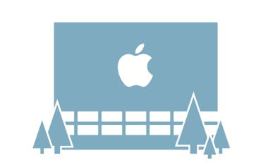 Apple_renewable_energy
