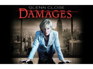 Damages-feature