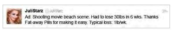 FTC example 15