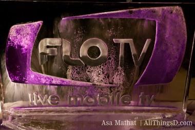 FloTV