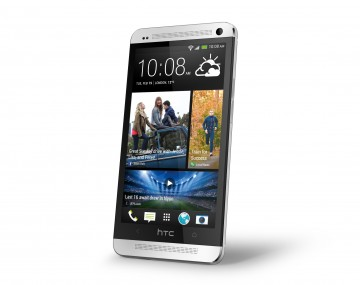 HTCONESilver_Left_BIG