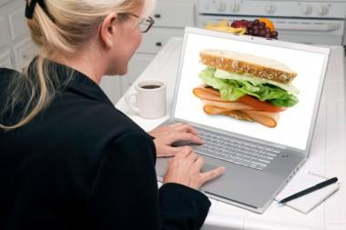 Internetburger