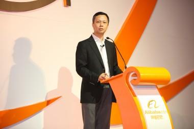 Jonathan Lu 1