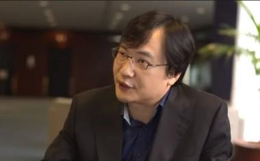 Chul Bae Lee