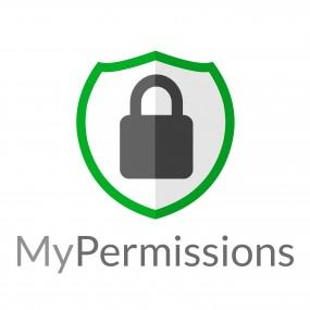 MyPermissions
