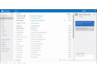 Outlook.com-feature
