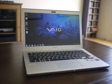 P1030084-640x480