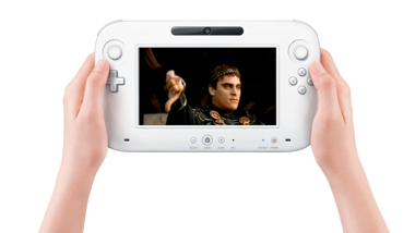WiiU_thumbsdown