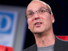 andy_rubin_d_dive