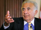 carl_icahn_feature