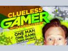 clueless_gamer