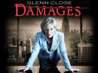 damages_380