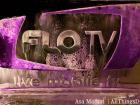 flo_tv